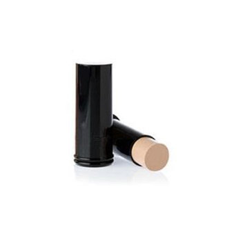 Jolie Creme Foundation Stick Full Coverage Makeup Base (Spice)