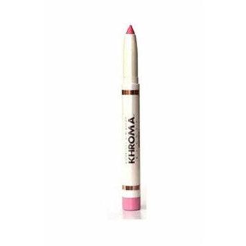 Kardashian Khroma Make Up - Joystick Lipstick Babydoll Pink by Kardashian Beauty