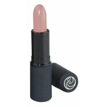 Living Nature Lipstick - Precious by Lorraine Downes