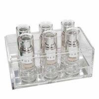HERA White Program Biogenic Powder Ampoule/ Made in Korea