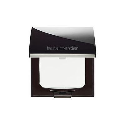 LAURA MERCIER Invisible Pressed Setting Powder, 0.07 oz, deluxe travel size