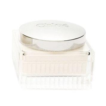 Chloé Perfumed Shower Gel, 6.7 oz