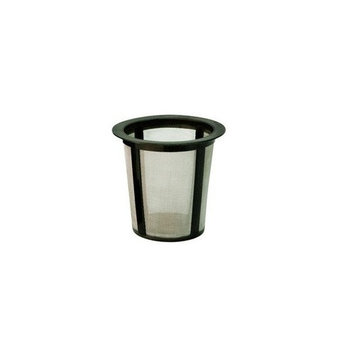 Refillable Baskets My K-cup Replacement Reusable Coffee Filter Keurig Qty One 1