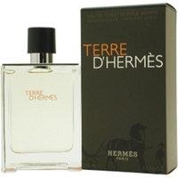 Hermes 260871 5 oz Terre DHermes EDT Spray