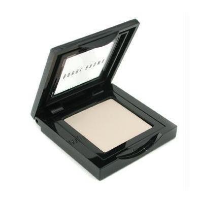 Bobbi Brown Eye Shadow - #30 Wheat ( New Packaging ) - 2.5g/0.08oz