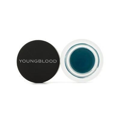 Youngblood Incredible Wear Gel Liner - # Lagoon 3g/0.1oz