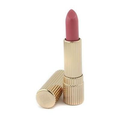 Estee Lauder Signature Hydra Lustre Lipstick 11 Dune Rose
