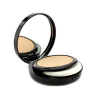 Laura Mercier Smooth Finish Foundation Powder - 06 (Medium Beige With Yellow Undertone) 9.2g/0.3oz