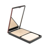 Sisley Phyto Teint Eclat Compact Foundation - # 1 Ivory 10g/0.35oz