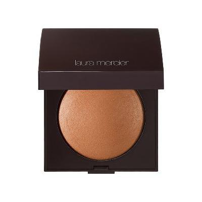 Laura Mercier Matte Radiance Baked Powder - Bronze 03 7.5g/0.26oz