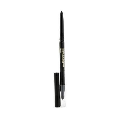 Le Stylo Waterproof Long Lasting Eye Liner - Noir (US Version Unboxed) 0.28g/0.01oz