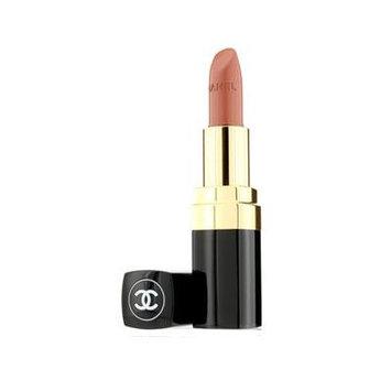 Rouge Coco Hydrating Creme Lip Colour - # 48 Sentiment 3.5g/0.12oz