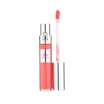 Gloss In Love Lip Gloss - # 144 Glitter Mania 6ml/0.2oz