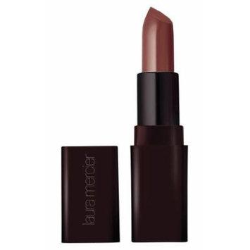Laura Mercier Creme Smooth Lip Colour - Mocha Myth 0.14oz (4g)