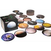 Copernicus MMRY: Moons & Planets