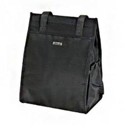 Ameda Carry All Tote Micro Fiber