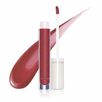 Lip Pop Gloss Maneater
