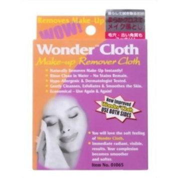 Wonder Cloth Make-Up Remover by Wonder