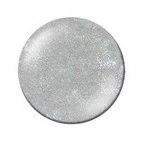 Supernail Nail Glitter, Luminescent Lilacs, 0.25 Ounce