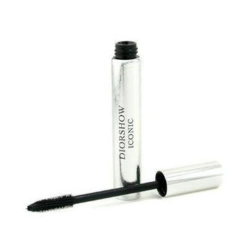 Exclusive By Christian Dior DiorShow Iconic High Definition Lash Curler Mascara - #090 Black 10ml/0.33oz