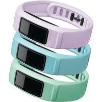 Garmin 010-12336-13 Vivofit 2 Wrist Bands Small Serenity