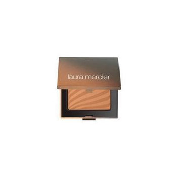 Laura Mercier Bronzing Pressed Powder Matte Bronze