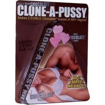 Best Clone A Pussy - Edible Chocolate