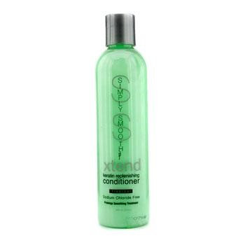Simply Smooth 14389225244 Xtend Keratin Replenishing Conditioner Tropical 250ml8.5oz