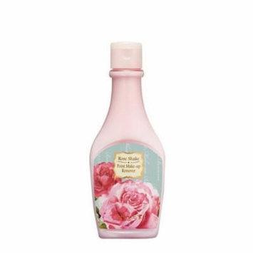 Skinfood Rose Shake Point Make-up Remover 160ml