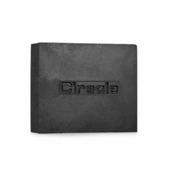 Ciracle Blackhead Soap (Pack of 12)