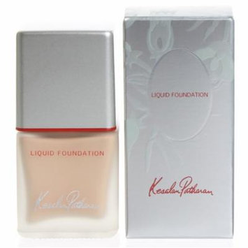 Kesalan Patharan Liquid Foundation S Oc10 25ml