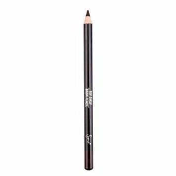 Sigma Brow Pencil - Top Shelf