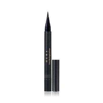 HERA Easy Styling Eyeliner #79 Black