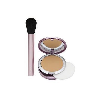 Mally Beauty Poreless Perfection Foundation, Medium Tan, .39 oz