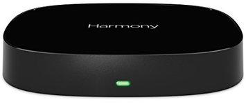 Logitech Harmony Home Hub Extender