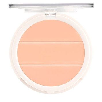 3-in-1 Cream Concealer & Highlighter. Natural Coconut for Dewy Glow – UNDONE BEAUTY Conceal to Reveal. For Blemishes, Tattoos, Under Eye Circles & Wrinkles. Vegan & Cruelty Free. PINK PETAL LIGHT