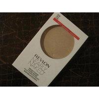 Revlon Nearly Naked Pressed Powder - Fair (Pack of 2)