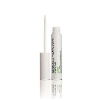 BOOSTER _ FULL LASHES LASHES & EYEBROWS densifier _ SYNERGYAGE