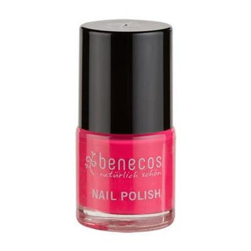 benecos Happy Nails - Nail Polish: oh lala!