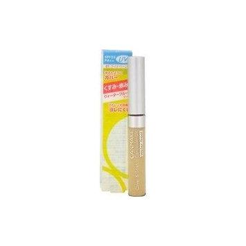 Canmake Tokyo Cover & Strech Concealer Uv Light Beige