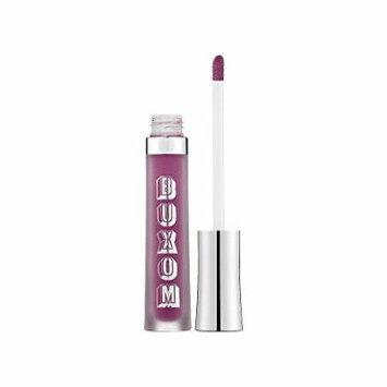 Buxom Full-On Lip Cream Purple Haze - ripe grape Full Size
