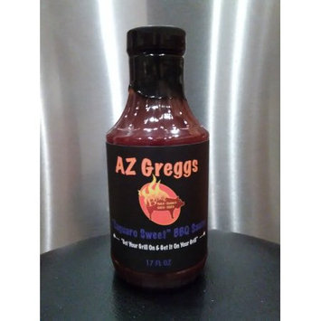 Az Greggs Creations Llc AZ Greggs