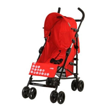 Mia Moda Facile Lightweight Umbrella Stroller