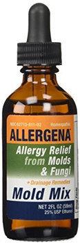 Progena Meditrend Mold Mix 2oz