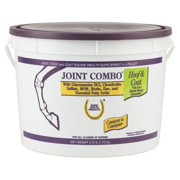 Farnam Horse Health Joint Combo Hoof & Coat