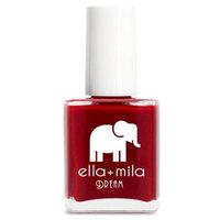 Ella + Mila Dream Collection