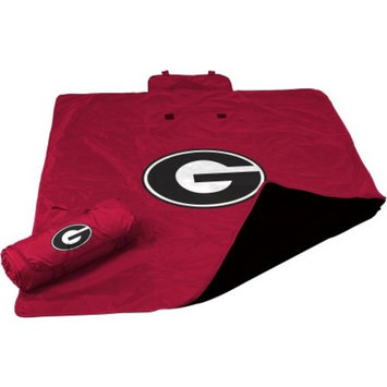 Georgia All-Weather Blanket