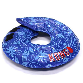 KONG Cushion Recovery Collar []