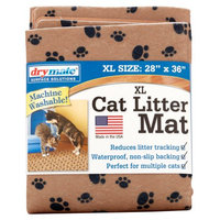 Rpm Inc Drymate Cat Litter Mat, 28
