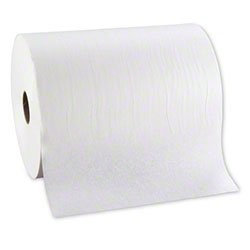 enMotion Paper Towel Roll 8.2